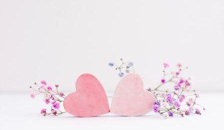 """""""Самые красивые истории любви  ко Дню Святого Валентина"""""""